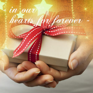 Why Are Personalized 3D Crystal Gifts More Memorable?