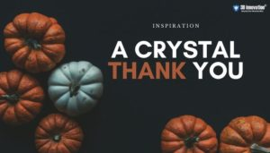 Best Thanksgiving Crystals Gifts For 2020